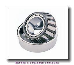Toyana T2EE040 Roulements à rouleaux coniques