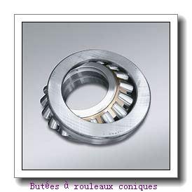 Timken 67391/67322D+X1S-67390 Roulements à rouleaux coniques