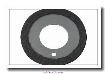 Toyana TUF1 18.170 paliers lisses