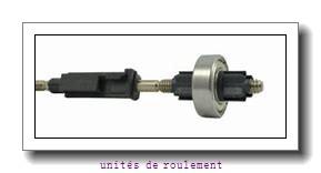SKF FYJ 45 KF+H 2309 unités de roulement