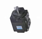 DENISON T6C-038-1R00-A1 pompe à palettes