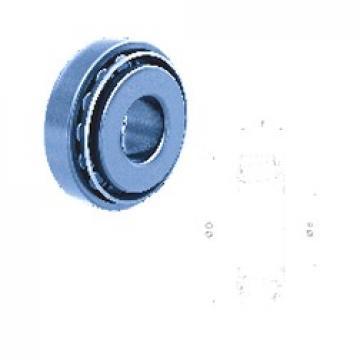 Fersa JM515649/JM515610 Roulements à rouleaux coniques