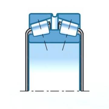 NTN CRD-2011 Roulements à rouleaux coniques