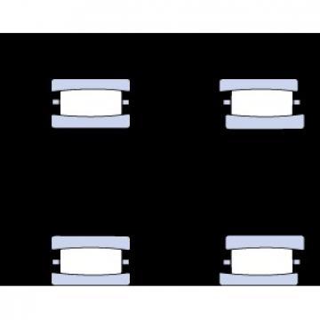 140 mm x 250 mm x 68 mm  SKF C 2228 roulements à rouleaux cylindriques