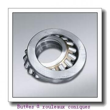 Timken 94687/94114CD+X1S-94687 Roulements à rouleaux coniques