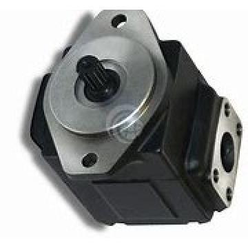 DENISON T6DC-050-025-1R02-B1 pompe à palettes